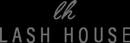 Lash House